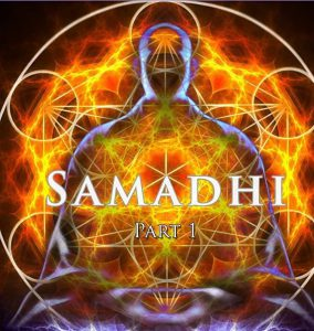 crecimiento interior pelicula samadhi