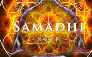 crecimiento-interior-pelicula-samadhi