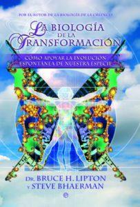 la biología de la transformación