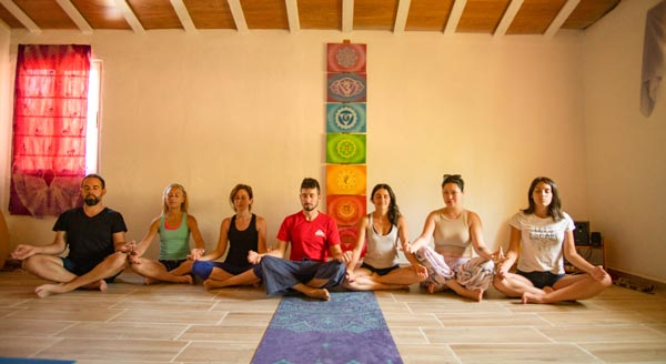 meditacion-y-yoga-valencia