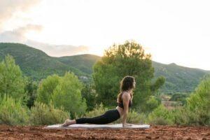posiciones-de-yoga