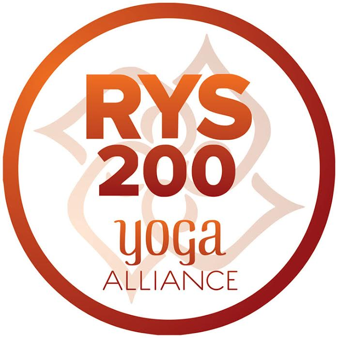 profesor de yoga valencia