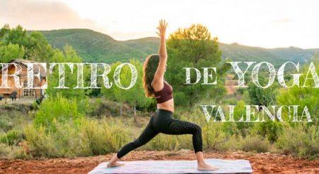clases de yoga valencia