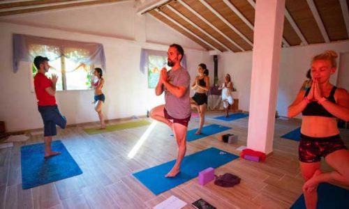 retiro-de-yoga-valencia