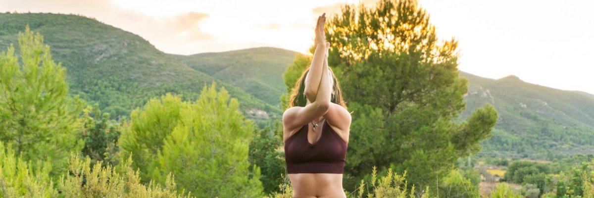yoga-y-acroyoga-valencia