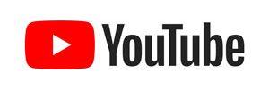 acroyoga youtube